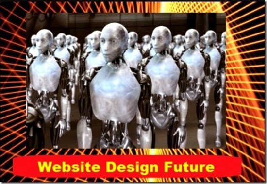 future of wordpess web design automation the grid